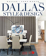 Dallas Style & Design - Summer 2018